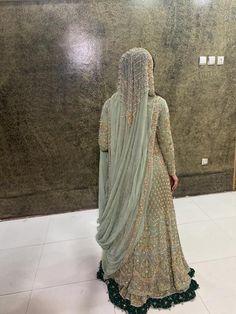 Designs For Dresses, Bride, Fashion, Wedding Bride, Moda, Bridal, Fashion Styles, Fashion Illustrations, The Bride