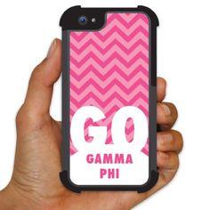 Gamma Phi Beta iPhone 5 BruteBoxTM Protective Case - Go! Chevron Stripe Design VictoryStore http://www.amazon.com/dp/B00FH7VC62/ref=cm_sw_r_pi_dp_FtC8vb0PYGVJY