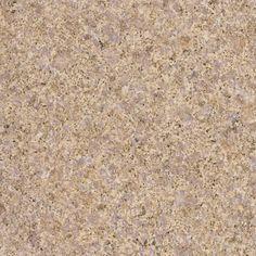 Wilsonart countertop color Mesa Gold   #4580-7 #VT Industries #countertop www.vtindustries.com