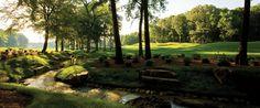 Mirimichi Golf Course in Memphis, TN ($30-55)