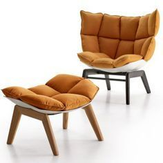 Chairs ideas | Upholstered chair design, living room chairs, armchairs, swivel bar chairs and home office chairs..the best selections for your home decor| www.bocadolobo.com #bocadolobo #luxuryfurniture #exclusivedesign #interiodesign #designideas #modernchairs