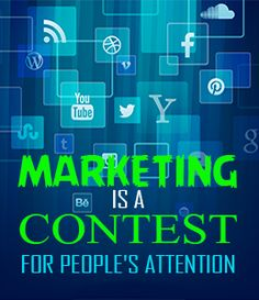 Dear Friend, Internet Marketing, Did You Know, Knowing You, Opportunity, This Or That Questions, Let It Be, Big, Business