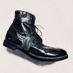 25bfabc7a0e The Best Men s Shoes And Footwear   Preventi