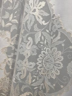 Needle Lace, Point, Stitching, Embroidery, Crochet, Drawings, Lace Drawing, Tulle Lace, Crocheting