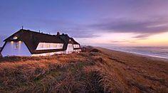 Das sind die schönsten Strandhotels der Republik - Video - Video