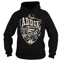 [Love Tshirt name list] Its an ADDIE Thing Eagle  Last Name Surname T-Shirt  Coupon Today  Its an ADDIE Thing. You Wouldnt Understand (Eagle). ADDIE Last Name Surname T-Shirt  Tshirt Guys Lady Hodie  SHARE and Get Discount Today Order now before we SELL OUT  Camping a vest thing you wouldnt understand tshirt hoodie hoodies year name birthday an addie thing eagle last name surname