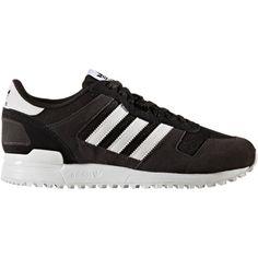 8 Best Adidas ZX 700 images | Adidas zx 700, Adidas zx, Adidas