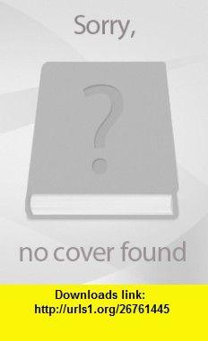 The Great American Food Almanac (9780061811517) Irena Chalmers , ISBN-10: 0061811513  , ISBN-13: 978-0061811517 ,  , tutorials , pdf , ebook , torrent , downloads , rapidshare , filesonic , hotfile , megaupload , fileserve
