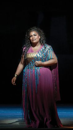 large female opera singers - Google Search
