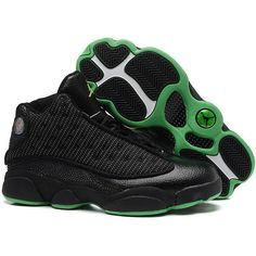 release date a11c6 7682e Air Jordan 13 shoes Jordan shoe for sale wholesale retro jordans Cheap... ❤