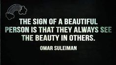 The sign of a beautiful person...  #inspiration #motivation #wisdom #quote #quotes #life