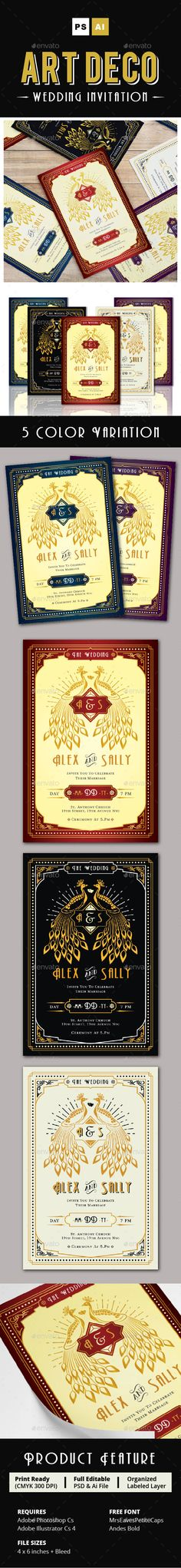 wedding invitation design psd%0A Love Message Valentine u    s Day Greeting Card   Print templates  Font logo and  Fonts