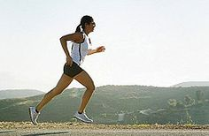 20 minutes of cardio a day can help you lose weight or maintain your weight. Walk, bike, run...just get it done! It can lead to life change :)