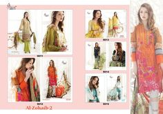 We are Launching a New Brand best rate here only. Pakistani Suits, Anarkali Suits, Floor Length Anarkali, Wedding Mehndi, Kamiz, Bollywood Saree, Festival Wedding, Online Shopping For Women, Salwar Kameez