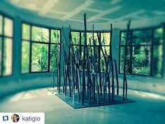 #Repost @katigio with @repostapp  Biennale del Disegno di Rimini  #mybiennaleRN  #art #indoor #outdoor #inspiration @biennaledisegno @comunerimini @igersrimini @ig_rimini_ @ig_rimini @ig_emiliaromagna @turismoer #me #picoftheday #rimini @igersitalia #myrimini #beautiful #loveit #storyofmylife #loves_rimini #loves_emiliaromagna #architecture #design #imagine by biennaledisegno