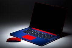 Visit the ColorWare design studio and design a MacBook Pro Retina and Magic Mouse. Macbook Pro Retina, Macbook Air, Magic Mouse, Ipad Air 2, Ipad Mini, Computers, Tech, Studio, Design