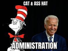 Lame Duck, Laughter, Memes, Cats, Movie Posters, Gatos, Meme, Film Poster, Cat