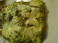To i owo stokrotki: Lasagne ze szpinakiem, danie wegetariańskie Mashed Potatoes, Meat, Chicken, Ethnic Recipes, Food, Lasagna, Whipped Potatoes, Smash Potatoes, Essen