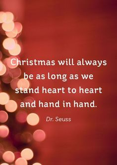 Merry Christmas Quotes, Christmas Greeting Cards, Sayings for Friends, Family. Best collection of Christmas Greetings Sayings with Funny Xmas Wishes Messages & Inspiration Christmas Quotes to share. Spirit Of Christmas Quotes, Christmas Quotes Images, Best Christmas Quotes, Merry Christmas Funny, Christmas Greetings, Christmas Humor, Christmas Sayings, Christmas Ideas, Christmas Quotations