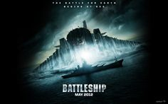 Watch Streaming HD Battleship, starring Alexander Skarsgård, Brooklyn Decker, Liam Neeson, Rihanna. A fleet of ships is forced to do battle with an armada of unknown origins in order to discover and thwart their destructive goals. #Action #Adventure #Sci-Fi #Thriller http://play.theatrr.com/play.php?movie=1440129