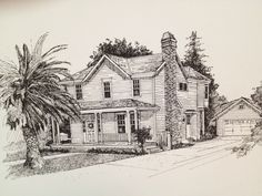 """The """"Big House"""" that I helped design. Big Houses, Cathedral, Building, Travel, Outdoor, Design, Outdoors, Viajes, Large Homes"""