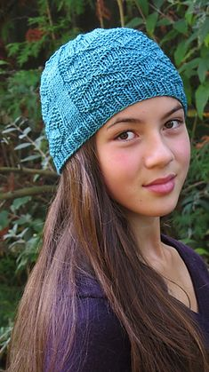 892e32469d5 The 97 best Hat patterns images on Pinterest in 2019