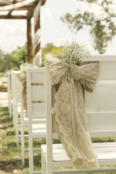 Chair Cover Alternatives Wedding Strathwood Zero Gravity 34 Best Images Chairs Decorated Find Country Ideas Inspiration For Your Rustic Style