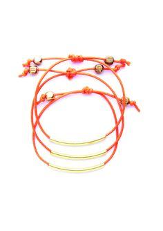 Femi Bracelet