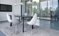 Shop Mid Centruy Modern Furniture for Your Home and Office @ Https://FurnishPlus.ca