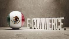 México, el segundo país con mayor potencial en comercio electrónico - https://webadictos.com/2016/05/05/mexico-segundo-potencial-comercio-electronico/?utm_source=PN&utm_medium=Pinterest&utm_campaign=PN%2Bposts