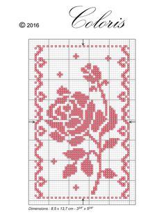 Les 312 meilleures images de Point de croix, Grilles gratuites / free pattern Cross Stitch ...