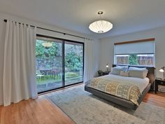 master Portland House, This Is Us, Windows, Bed, Furniture, Home Decor, Homemade Home Decor, Stream Bed, Home Furnishings
