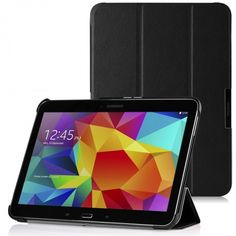28 best tablets and ipad accessories images ipad accessories rh pinterest com