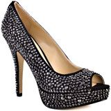 Enzo Angiolini's 2 Show You - Black for 159.99 direct from heels.com