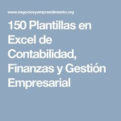 150 Excel Templates for Accounting, Finance and Business Management Asset Management, Business Management, Business Planning, Life Coach Certification, Accounting And Finance, Microsoft Excel, Microsoft Office, Marketing, Better Life