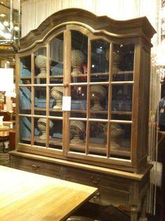 Exceptional MobileMe Gallery   4H/VBEL F004 $3,043.25 Armoire, Closets, Primitive, Ohio