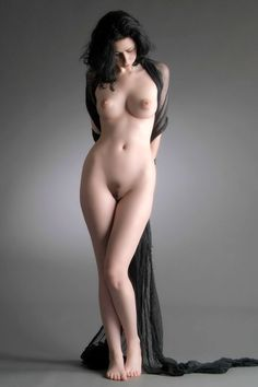 Sexy canadian babes nude pictures
