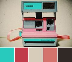 Today's color inspiration 13