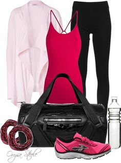 """Zulu Zen"" by orysa ❤ liked on Polyvore"