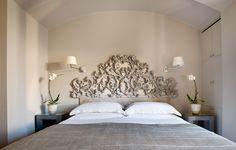 Casa Montani, Rome, Luxury Townhouse $150 Euros per night.