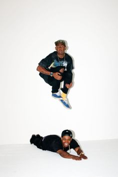 Tyler, the Creator jumpin over Jasper Dolphin Odd Future Wolf Gang, Tyler The Creator Wallpaper, Vice Magazine, Paper Fashion, Fashion Art, Terry Richardson, Flower Boys, Golf Fashion, Rupaul