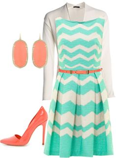 """""""Convention outfit"""" by kaylatezcucano on Polyvore"""
