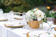 San-diego-botanic-gardens-wedding-50