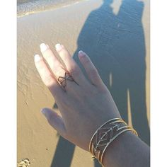 #Stelladotstyle at the beach http://www.stelladot.com/angiehurlburt