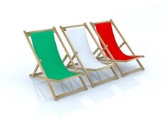Live an Italian summer with our drinks! For info & order: info Lawn Chairs, Outdoor Chairs, Outdoor Furniture, Outdoor Decor, Green Colors, Red Green, Italian Colors, Italian Humor, Italian Girls