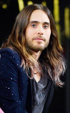 Jared Leto..so cute!