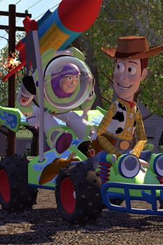 Quiz: Are These Toy Story Moments in the Right Order? Monsters Inc Toys, Disney Monsters, Monster Toys, Disney Pixar, Disney Art, Disney Movies, Disney Wallpaper, Iphone Wallpaper, Buzz Lightyear