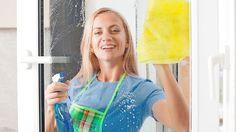 Zbavte sa plesní, prachu a baktérií: 10 tipov, ako detoxikovať domácnosť