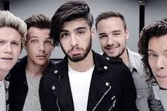 Image result for one direction