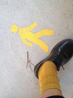 aesthetic tumblr yellow - Buscar con Google